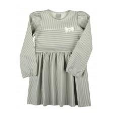 sukienka dziewczęca - A-8112