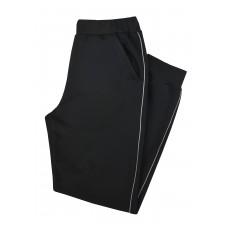 spodnie męskie - GT-6466
