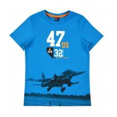 koszulka chłopięca - GT-6489
