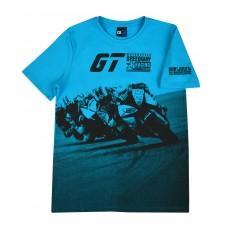 koszulka chłopięca - GT-6507