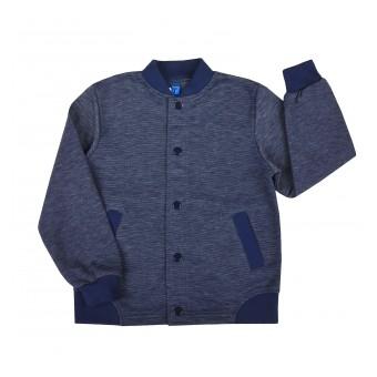 rozpinana bluza chłopięca - GT-6552