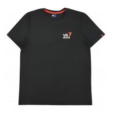 koszulka męska - GT-6555