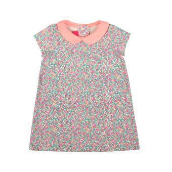 sukieneczka dziewczęca - A-8123