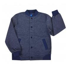 rozpinana bluza chłopięca - GT-6551