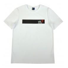 koszulka młodzieżowa - GT-6554