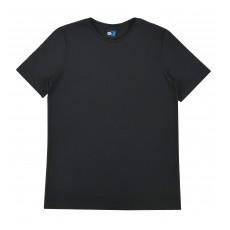 koszulka młodzieżowa - GT-6561
