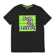 koszulka chłopięca - GT-6474