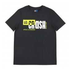koszulka chłopięca - GT-6484