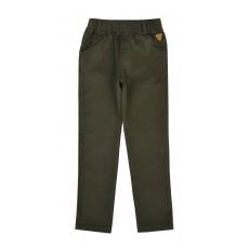 eleganckie spodnie chłopięce - GT-6562