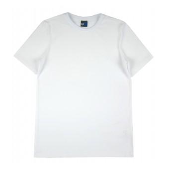 koszulka młodzieżowa krótki rękaw