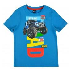 koszulka chłopięca - GT-6031