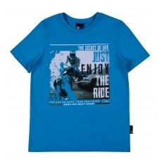 koszulka chłopięca - GT-6491