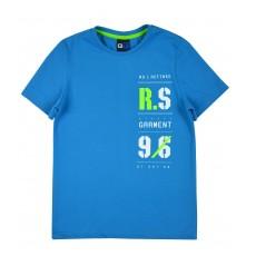 koszulka chłopięca - GT-6513