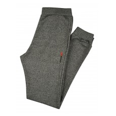 spodnie młodzieżowe - GT-6565