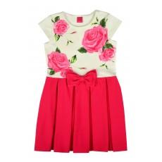 sukienka - A-8113