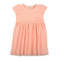 sukienka dziewczęca - A-8089