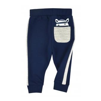spodnie dla maluszka - GT-6571