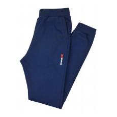 spodnie młodzieżowe - GT-6576
