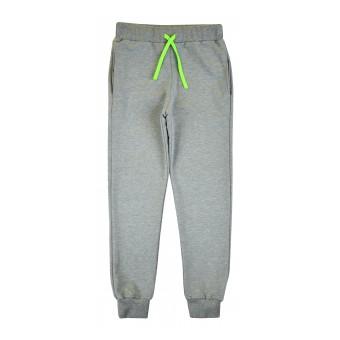 spodnie dresowe chłopięce - GT-6579