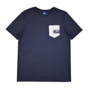 koszulka męska - GT-6586