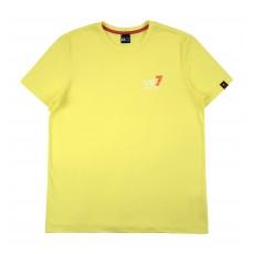 koszulka męska - poszerzony obwód - GT-6556