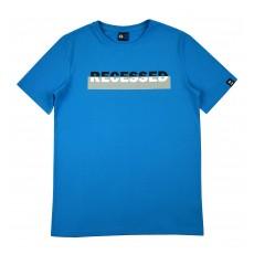 koszulka młodzieżowa - GT-6588