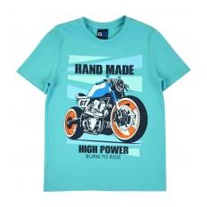koszulka chłopięca - GT-6597