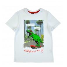 koszulka chłopięca - GT-6605