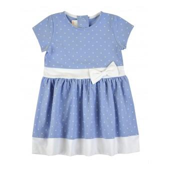 sukieneczka - A-8166