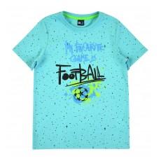 koszulka chłopięca - GT-6592