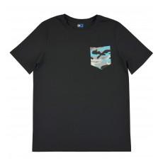 koszulka chłopięca - GT-6616