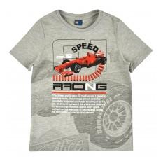 koszulka chłopięca - GT-6572