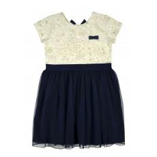 sukienka - A-8165