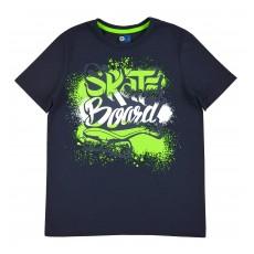 koszulka chłopięca - GT-6632