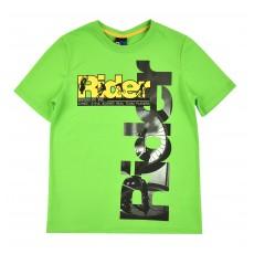 koszulka chłopięca - GT-6598