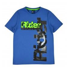 koszulka chłopięca - GT-6599