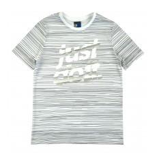 koszulka chłopięca - GT-6558