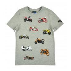 koszulka chłopięca - GT-6569