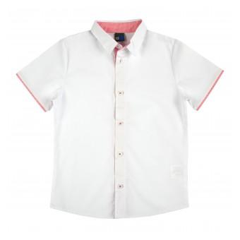 koszula chłopięca - GT-6636