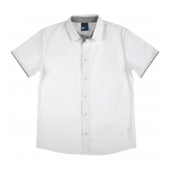 koszula chłopięca - GT-6638
