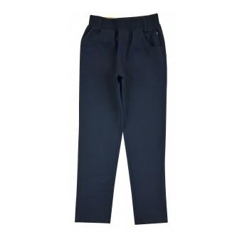 spodnie chłopięce z tkaniny - GT-6639