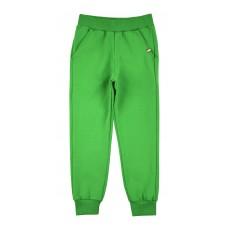 cienkie spodnie dresowe chłopięce - GT-6641