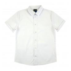 koszulka chłopięca - GT-6649