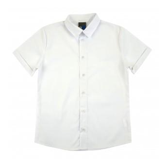 koszula chłopięca - GT-6649