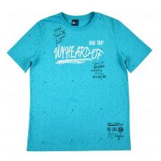 koszulka młodzieżowa - GT-6652