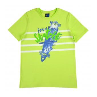 koszulka chłopięca - GT-6654