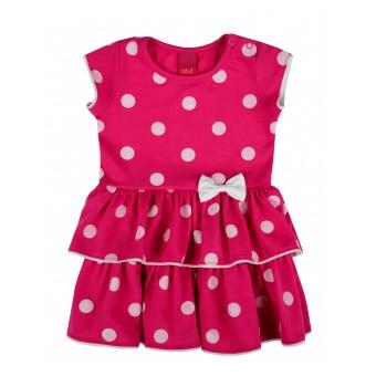sukieneczka - A-8201