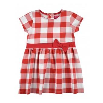 sukieneczka dziewczęca - A-8184
