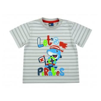koszulka dla maluszka - GT-6687