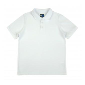 koszulka chłopięca polo - GT-6686